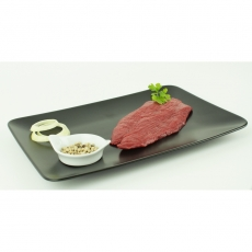 Steak de cheval (2 x 170g)